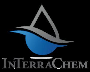 InTerraChem