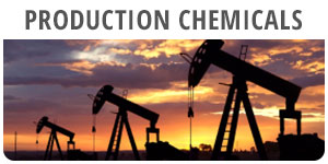 Production Chemicals
